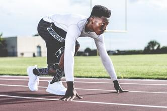 Greasing the Groove for Athletes